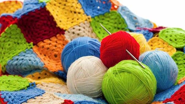 How to Choose Crochet Yarn