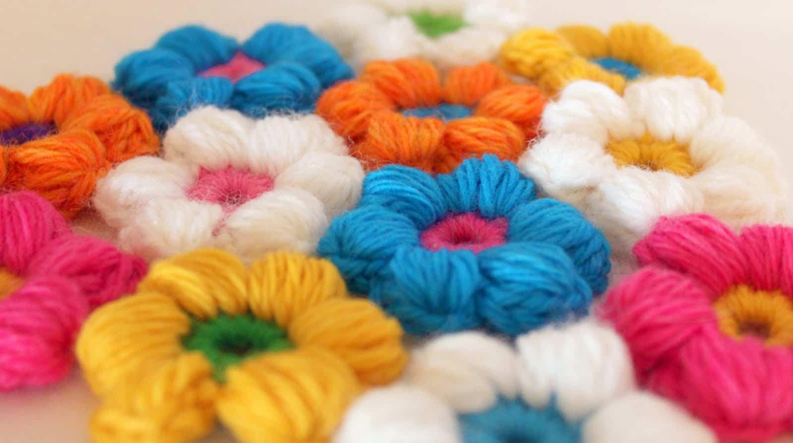 Bella Coco Archives The Crochet Club
